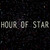 Hour of Star