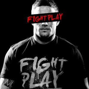 Profile picture for FIGHTPLAY