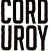 Corduroy Lifestyles