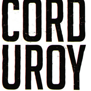 Profile picture for Corduroy Lifestyles