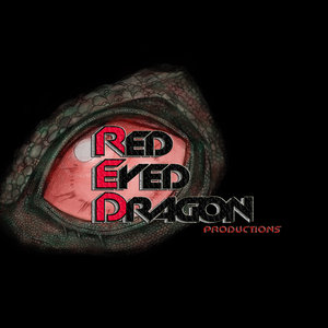 Profile picture for RedEyedDragons