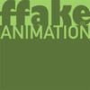 FFAKE Animation