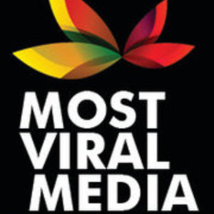 Profile picture for Most Viral Media