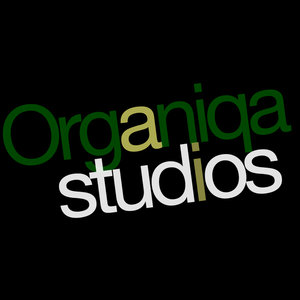 Profile picture for Organiqa