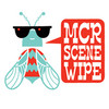 MCR Scenewipe
