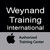 Weynand Training