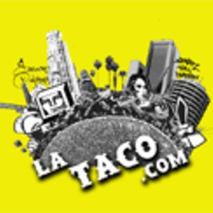 Profile picture for LA TACO