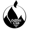 Hellfyre Club