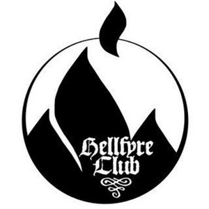 Profile picture for Hellfyre Club