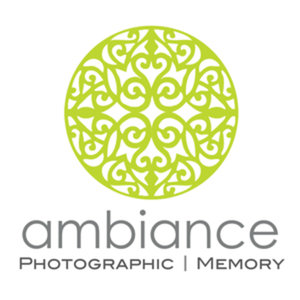 Profile picture for Ambiance Photographic