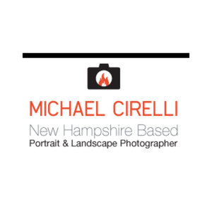 Profile picture for Michael Cirelli