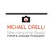 Michael Cirelli