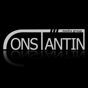 Profile picture for Constantin MG