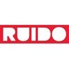 Ruido Photo