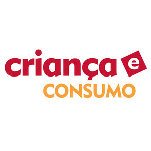 Profile picture for Projeto Crian&ccedil;a e Consumo