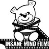 INSANE MIND Films