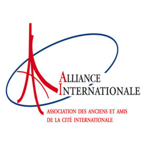 Profile picture for Alliance Internationale