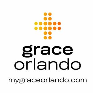 Profile picture for Grace Orlando