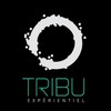 Tribu Exp&eacute;rientiel