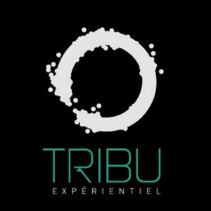 Profile picture for Tribu Expérientiel