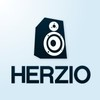Herzio