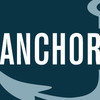 Anchor Pictures