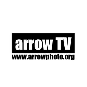 Profile picture for ARROW PHOTO