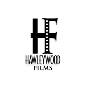 Profile picture for Hawleywood Films