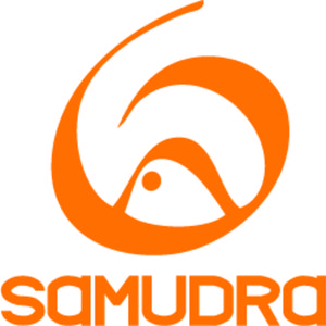Profile picture for Samudra Shala