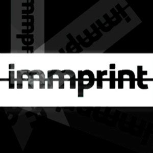 Profile picture for immprint ltd