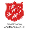 Salvation Army Cheltenham