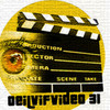 oeilvifvideo31