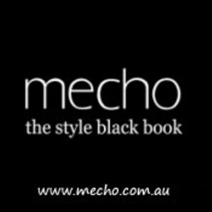 Profile picture for mecho | the style black book