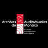Archives Audiovisuelles Monaco