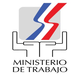 Ministerio de trabajo on vimeo for Ministerio del interior empleo
