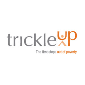 Profile picture for Trickle Up