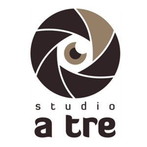 Profile picture for A TRE studio