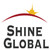 Shine Global