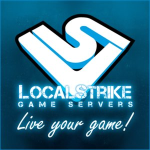 Profile picture for LocalStrike