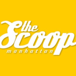 Profile picture for The Scoop Manhattan
