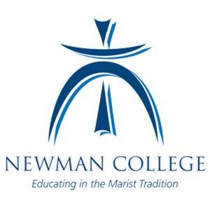 Newman_college,_perth on Pre K