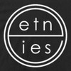 etnies Australia