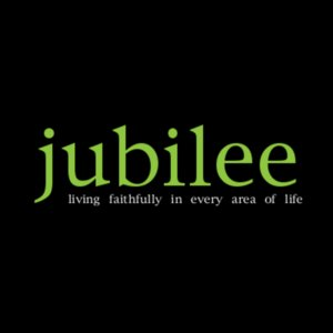 Profile picture for Jubilee