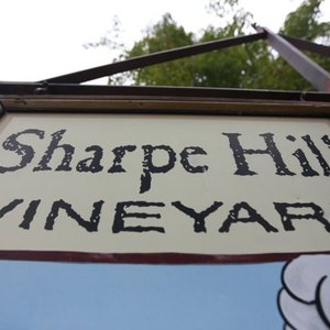 Profile picture for Sharpe Hill