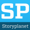 Storyplanet