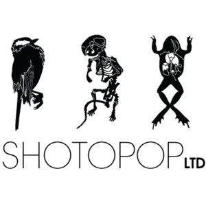 Profile picture for Shotopop