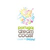 PortugalDream Coast