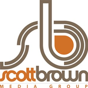 Profile picture for Scott Brown Media Group