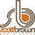 Scott Brown Media Group