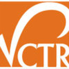 CTR UTAustin